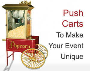 header_pushcarts