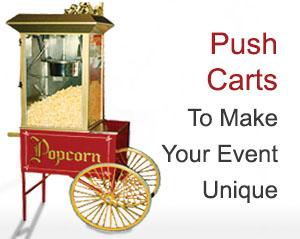 header_pushcarts