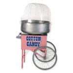 cottoncandycart