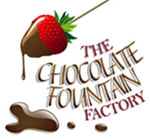 The Chocolate Fountain Factory LLC