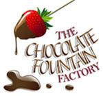 The Chocolate Fountain Factory LLC