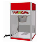 popcorcpopper3