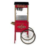 popcorncart