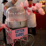 samp-cottoncandycart3 - Copy
