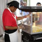 samp-popcorn1